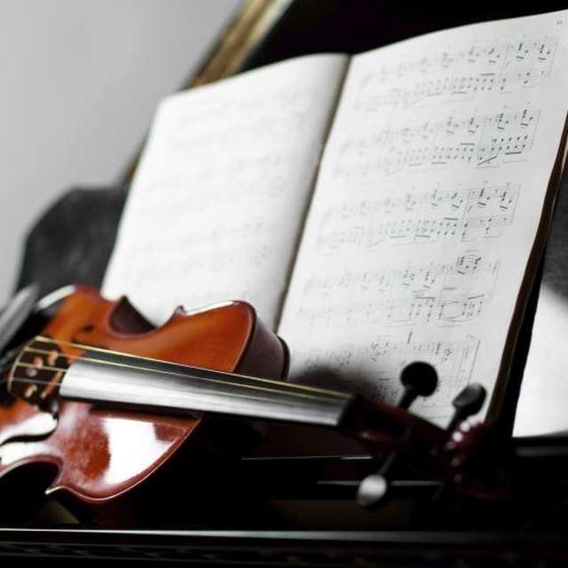 The Best Music Schools in Chicago