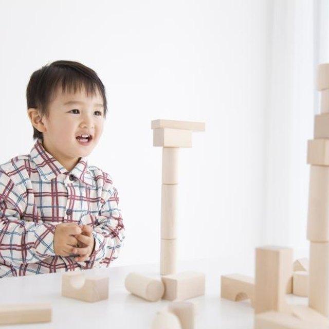 What Are the Benefits of Head Start Preschool Programs?