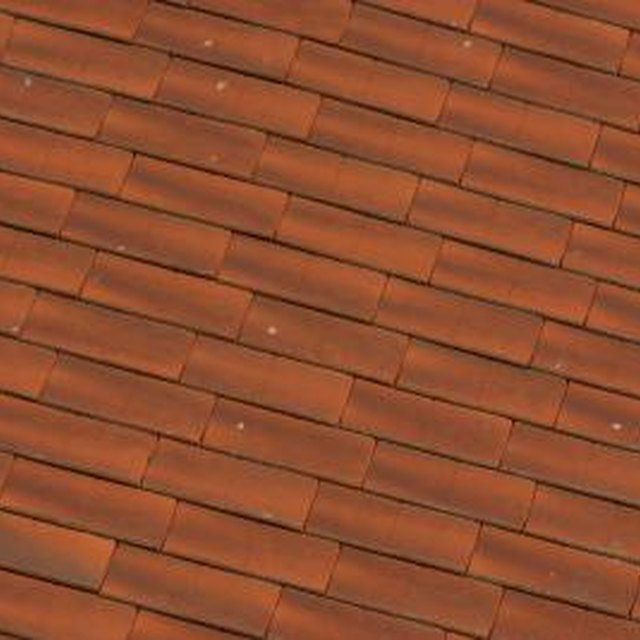 How To Treat Cedar Shingles With Bleaching Oil Homesteady