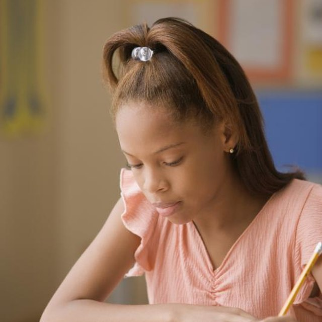 What Is Informal & Formal Essay Writing?