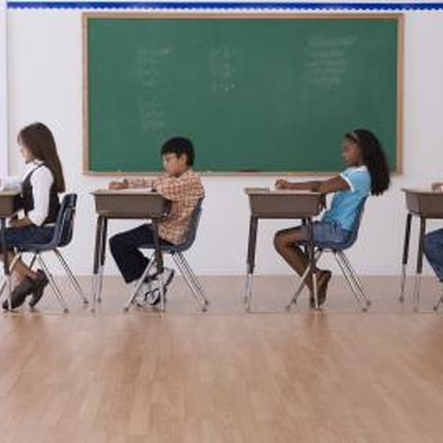 Positive & Negative Aspects of Diversity in the Classroom