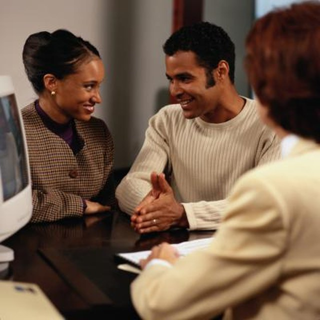 How to Find a Mortgage Broker for a Home Loan
