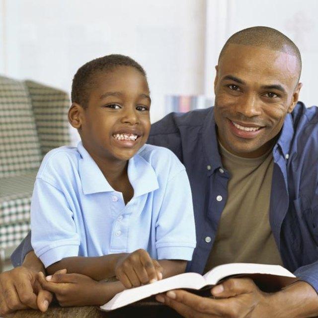 Children's Bible Activities for the Story of Nebuchadnezzar