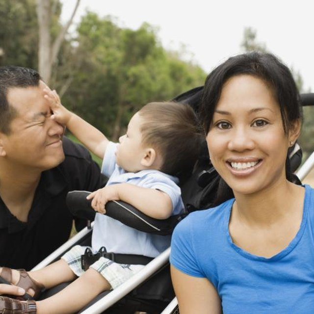 Thesis Topics for Parenting Styles