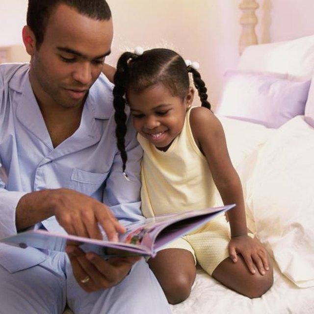 Empowering Children Activities