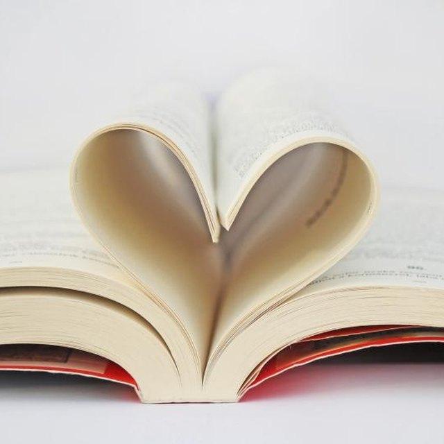 British Literature Comparison of Romanticism and Modernism