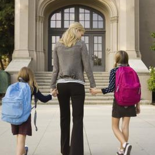 What Is the Advantage of Having School Start Early?