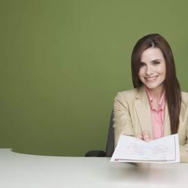 How to Write a Cover Letter for an Essay