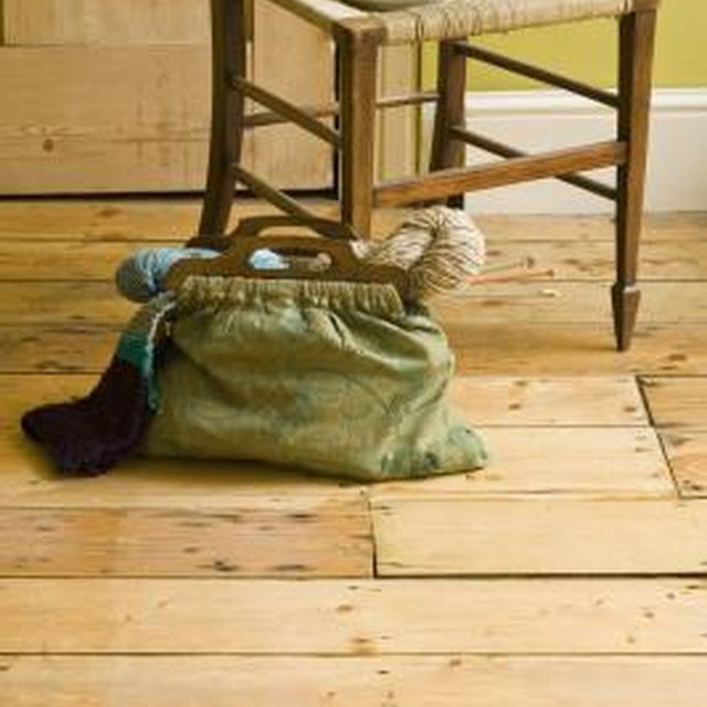 Ways To Fix Couch Feet That Scratch Hardwood Homesteady