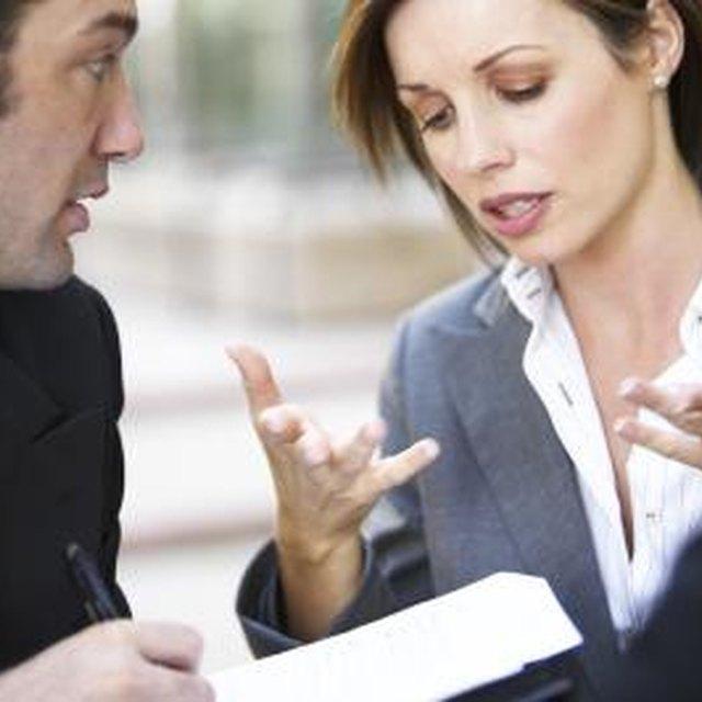 6 Types of Persuasion