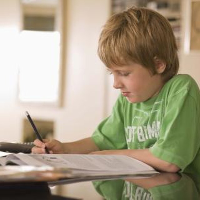 List of Homeschool Programs in California