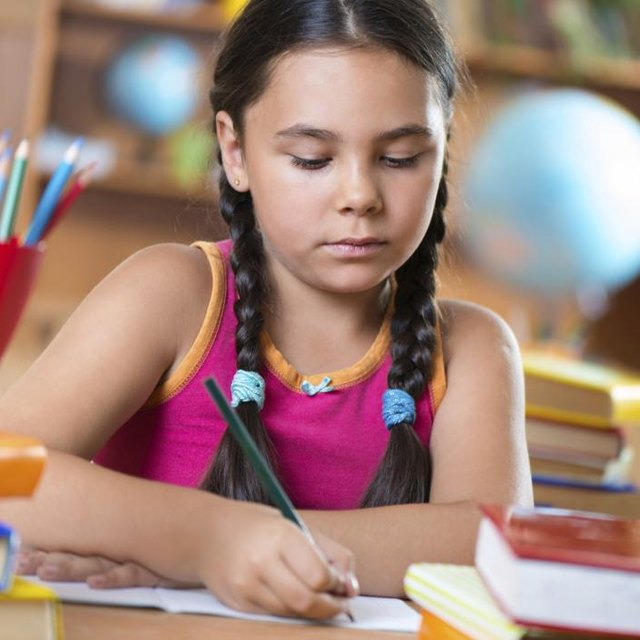 Narrative Writing Activities for ESL