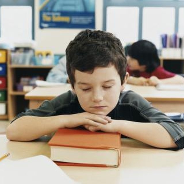 Children's Lessons on Diligence Vs. Laziness