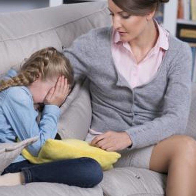 Domestic Violence Classroom Activities