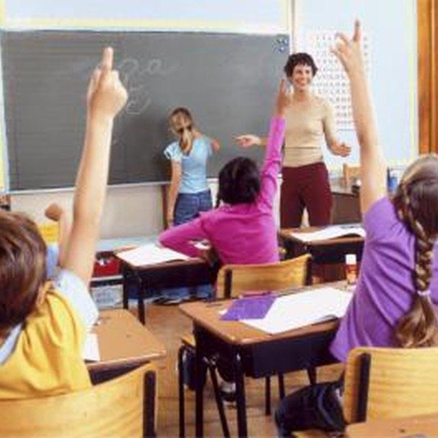 Behavior & Classroom Management Tips for EBD Students