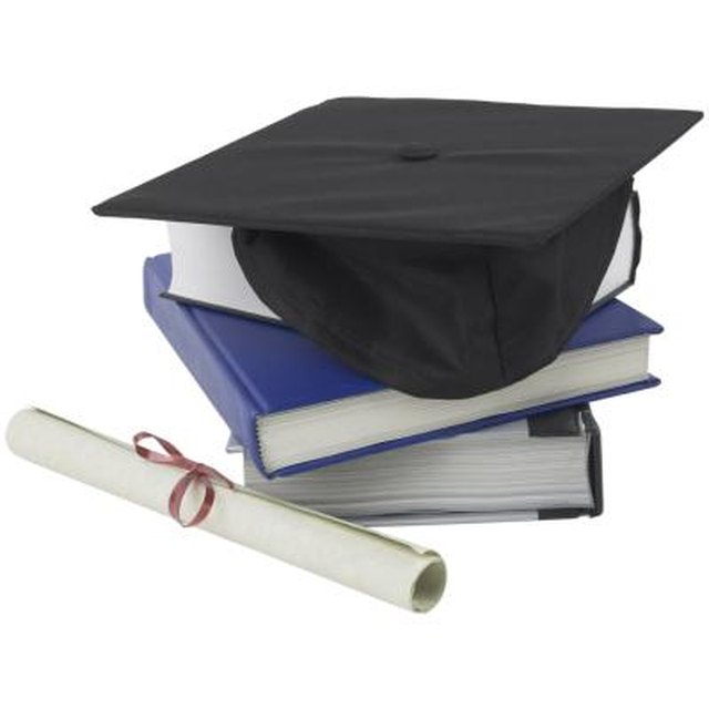 What Can't You Do With a GED?