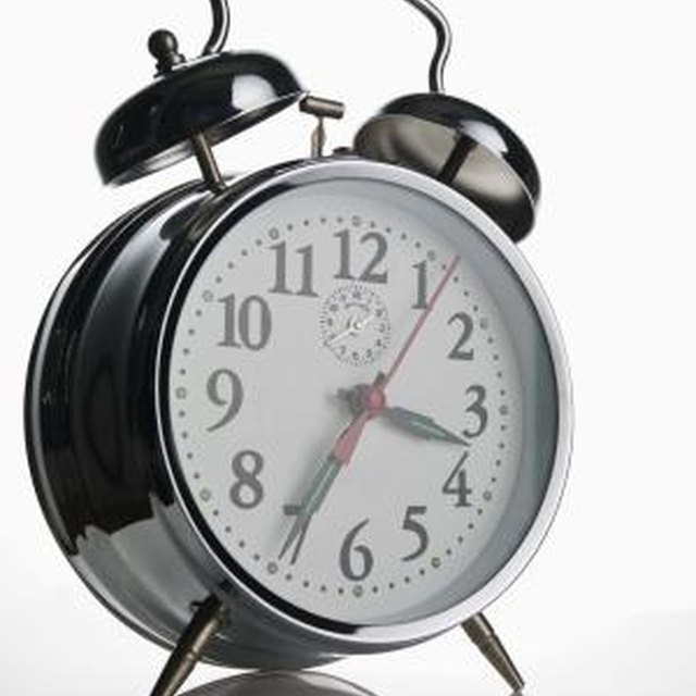 Pros & Cons of Lengthening the School Day