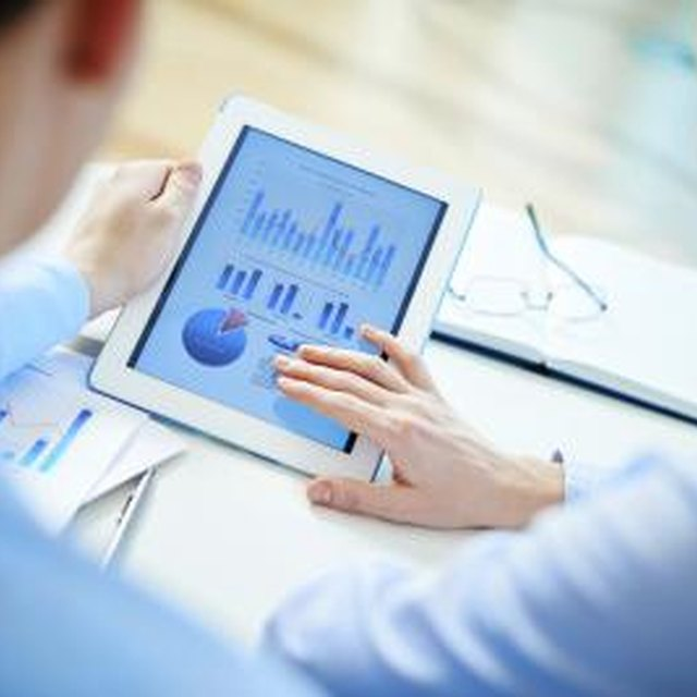 How to Monitor Employee Performance
