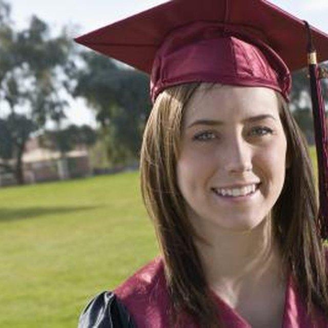 Civil Engineering Degree Vs. Civil Engineering Diploma