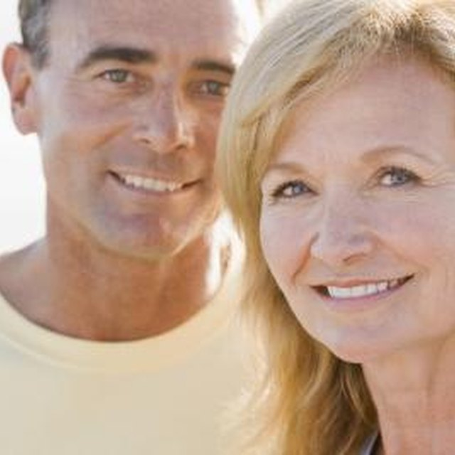 Can I Add Money to a Traditional IRA After a 401(k) Rollover?