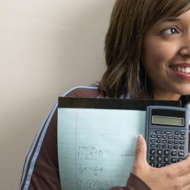 The Best Ways to Teach Times Tables