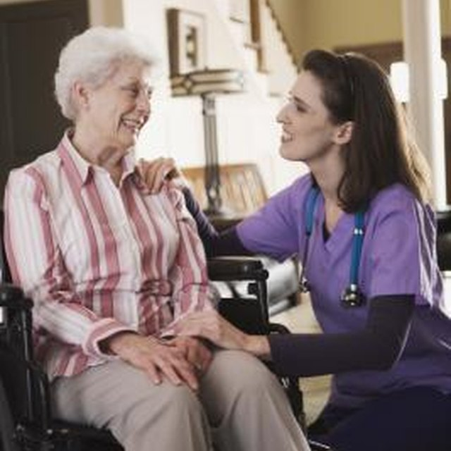 Can I Get HEAP Assistance If I'm on Social Security Disability?