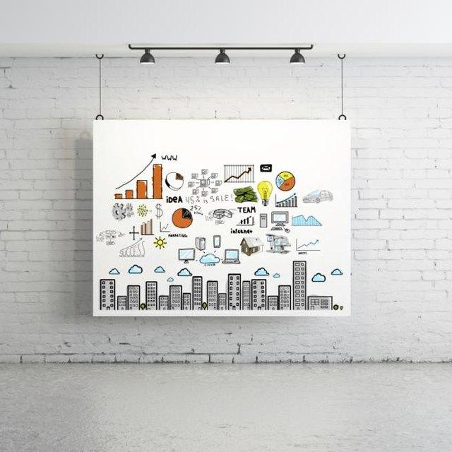 Marketing Education Activities