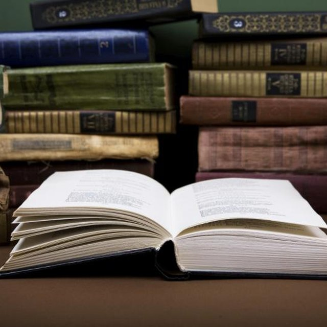 Puritan Literature Characteristics
