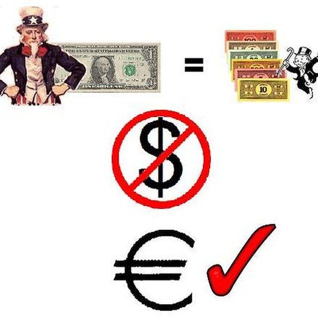 Uses of Economics