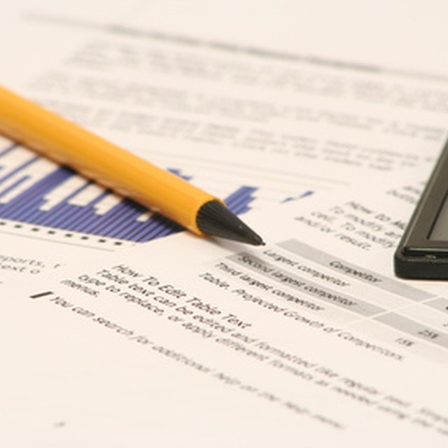 What Is a Business Consulting Proposal?