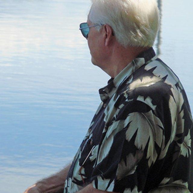 Supplemental Health Insurance for Seniors