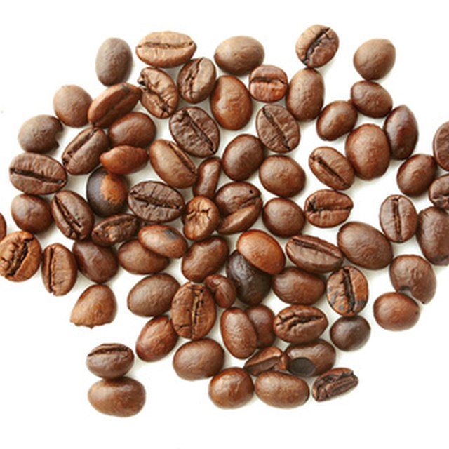 How Can I Purchase a Starbucks Franchise?