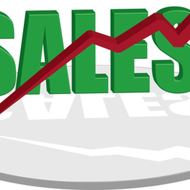 Role of Sales Forecasting in Marketing