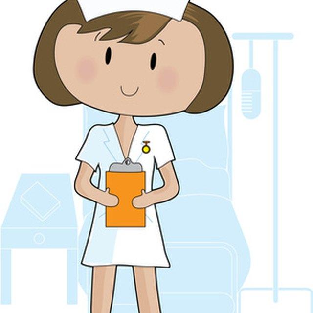 Monthly Duties of the School Nurse