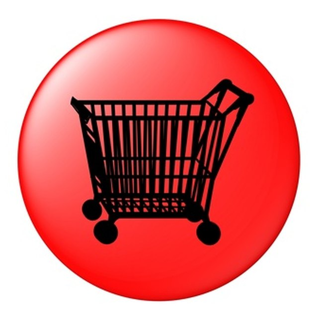 How To Start An Online Business With No Inventory Bizfluent