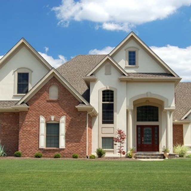 How Is the Assessed Value of a House Determined in Michigan?