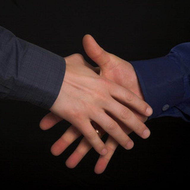 Contract Management Challenges