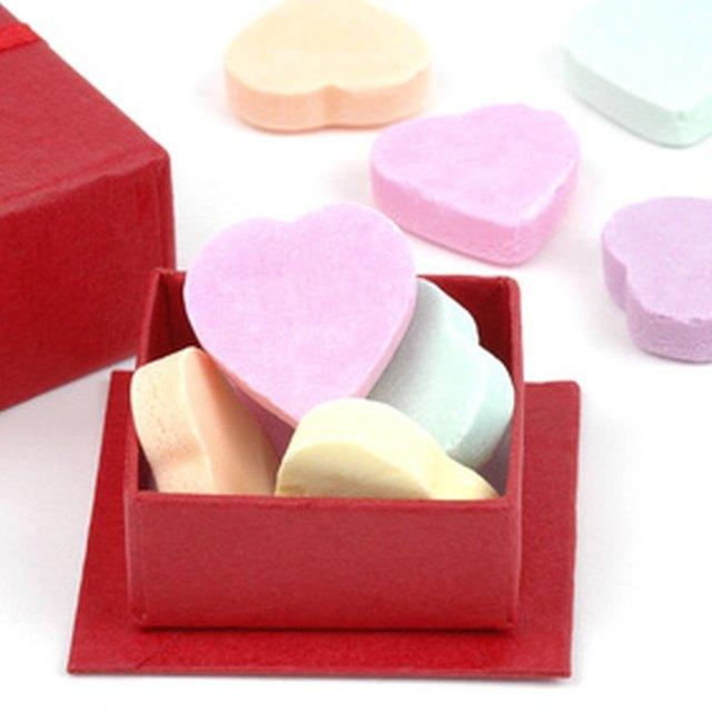 Christian Valentine Skit Ideas