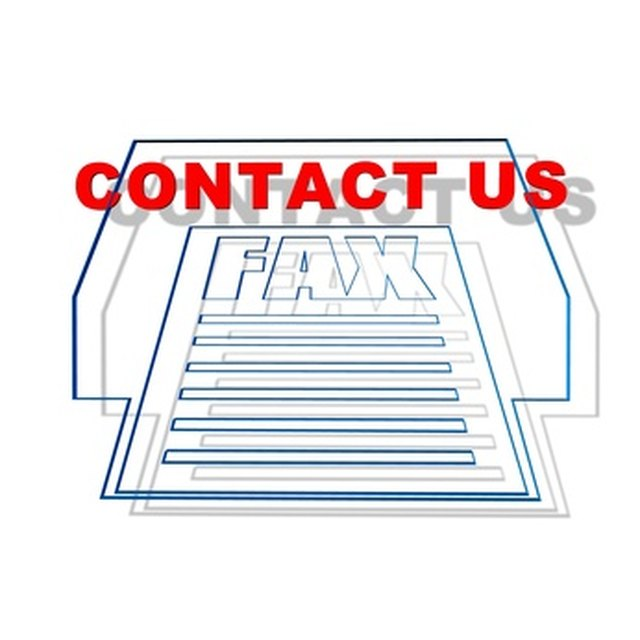 Uses of Faxes in Business