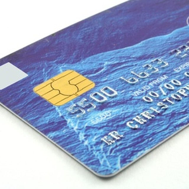Is Old Credit Card Debt Still Valid After Ten Years?