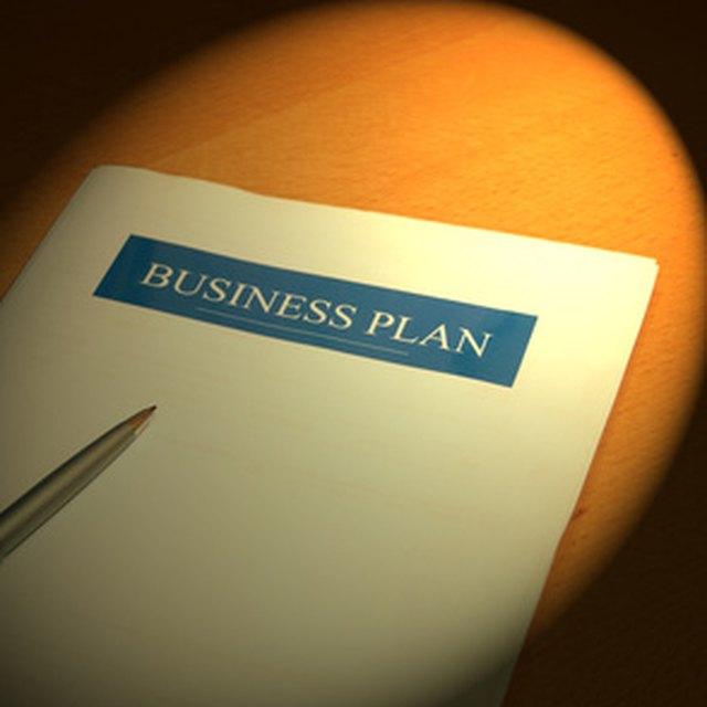 Simple Business Ideas for an Entrepreneur