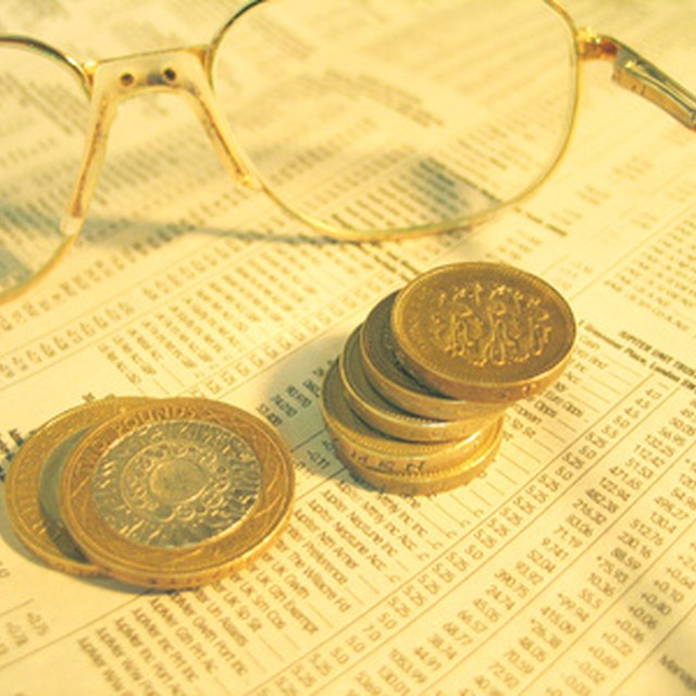 Which Financial Ratios Would You Find Most Useful When Investing in a Company?