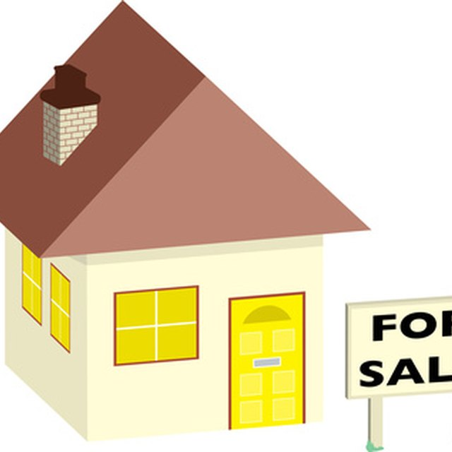 How to Buy Foreclosure Homes in Washington State