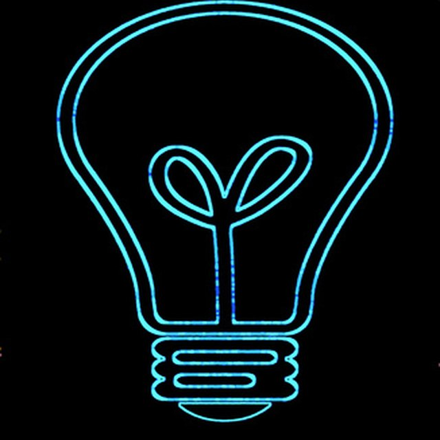 How to Make Money With Ideas, Inventions, & Discoveries