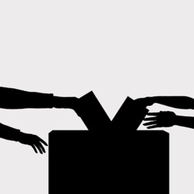 How to Change Voter Registration Online
