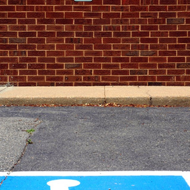 How to Start My Own Pavement Sealing Business