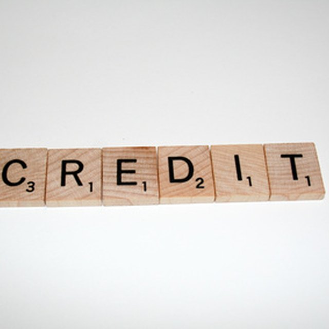 How do I Eliminate Bad Debt & Raise My 450 Credit Score?
