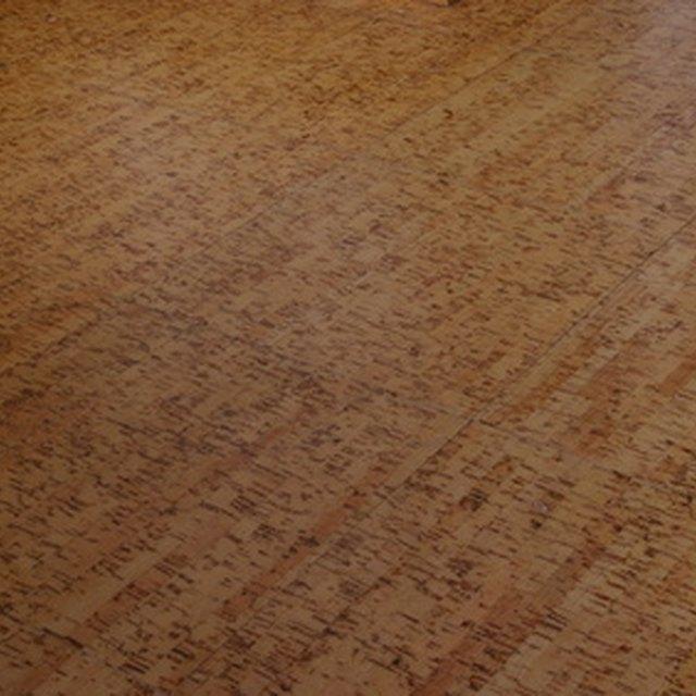 Can I Install Ceramic Over Floor Glue Homesteady