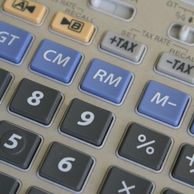 Penalties & Late Fees on Louisiana State Taxes
