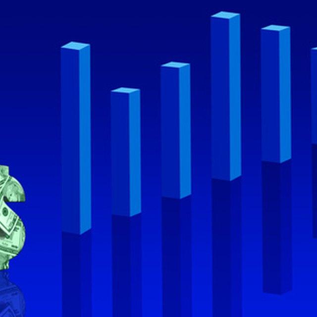 Sales Activity Analysis